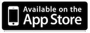 Mobicheckin App